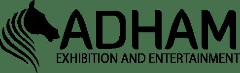 Adham Exhibition & Entertainment